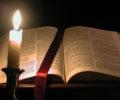 Textes de la messe du jour
