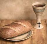 Quand je ne peux pas communier .. la communion spirituelle