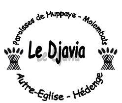 Logo_djavia